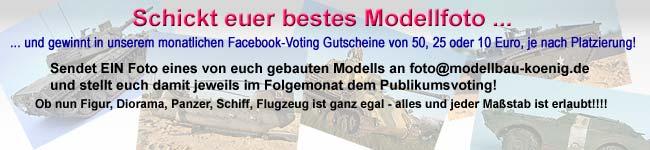 facebook_contest_de
