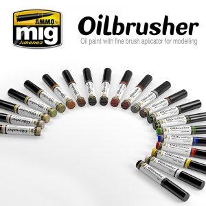 oilbrusher_1