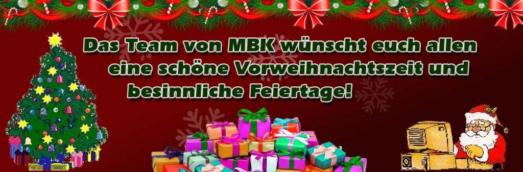 Wir Wünschen Dir Frohe Weihnachten.Wir Wünschen Euch Frohe Weihnachten