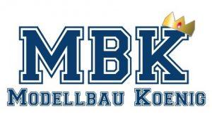 mbklogo_blog