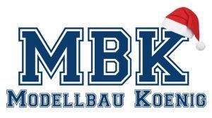 mbk_logo_weihnachten