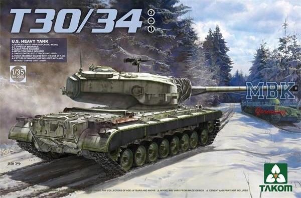 tak2065